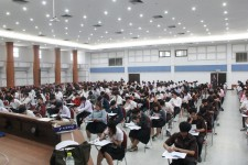 RMUTL English Proficiency Test