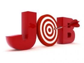 รูปภาพ : ประกาศรายชื่อผู้ผ่านการสอบคัดเลือกเพื่อจ้างเป็นลูกจ้างชั่วคราว ตำแหน่งนักวิชาการเงินและบัญชี