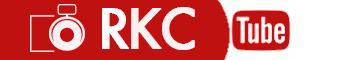 RKC Chanel