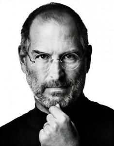 สตีฟ จ๊อบส์ ผู้ก่อตั้งบริษัทแอปเปิล เสียชีวิตแล้วจากโรคมะเร็งตับอ่อน