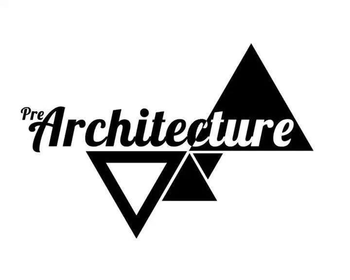 หลักสูตรเตรียมสถาปัตยกรรมศาสตร์ ขอเชิญผู้ที่สนใจเข้าร่วมแข่งขันแนวคิดและทักษะทางวิชาการและประกวดแข่งขันประกวดภาพระบายสี