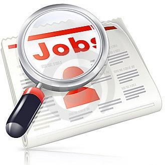สำนักพิมพ์ วัฒนาพานิช จำกัด เปิดรับสมัครพนักงานใหม่ หลายอัตรา