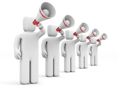 ประกาศรายชื่อผู้มีสิทธิ์เข้ารับการสอบประเมินเพื่อเลือกสรรเป็นพนักงานราชการ