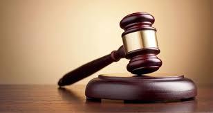 ประกาศผู้ชนะการเสนอราคา ประกวดราคาซื้อครุภัณฑ์ศูนย์พัฒนาความเป็นเลิศทางธุรกิจ ด้วยวิธีประกวดราคาอิเล็กทรอนิกส์ (e-bidding)