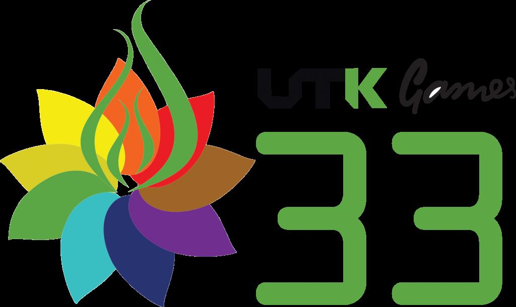 ขอเชิญติดตามชมและให้กำลังใจนักกีฬา มทร.ล้านนา ในการแข่งขันกีฬา ม.เทคโนโลยีราชมงคล แห่งประเทศไทย ครั้งที่ 33 UTK Games