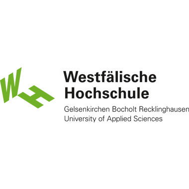 โครงการแลกเปลี่ยนนักศึกษากับมหาวิทยาลัย Westfälische Hochschule ประเทศเยอรมนี