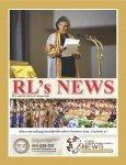 RL-News issue 28