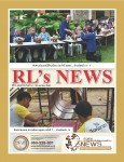 RL-News issue 30