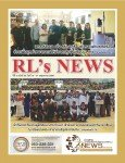 RL-News issue 32