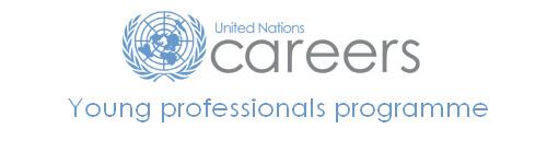 UN เปิดรับสมัครเจ้าหน้าที่ภายใต้โครงการ Young Professionals Programme (YPP)