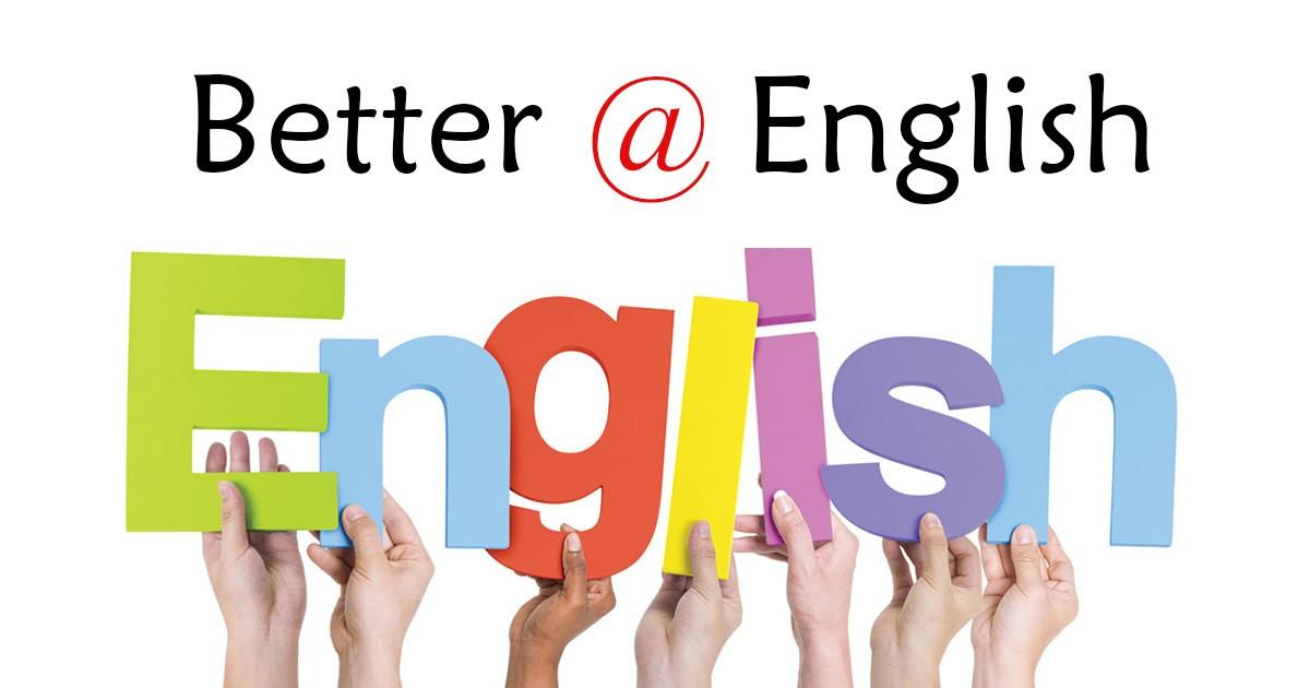 มทร.ล้านนา ประกาศนโยบายการพัฒนาสมรรถนะภาษาอังกฤษ และเกณฑ์ความรู้ทางภาษาอังกฤษ นักศึกษา ป.ตรี พ.ศ.2560