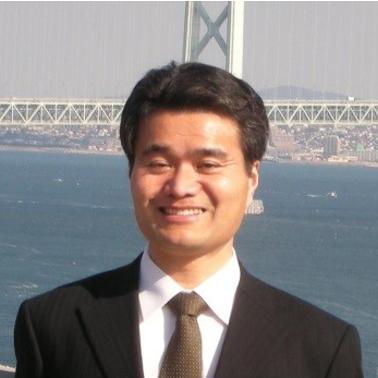 Dr. Masayoshi TAKAHASHI