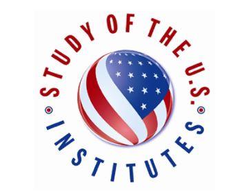 รับสมัครชิงทุน Study of the U.S. Institutes for Scholars ประจำปี 2561 (สำหรับอาจารย์)