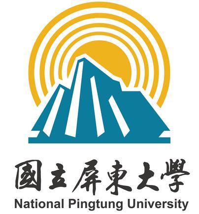 ทุนการศึกษาโครงการ 2018 Winter Camps ณ National Pingtung University (NPTU) ไต้หวัน