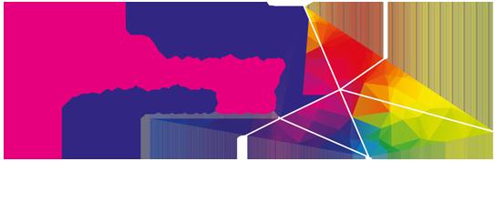 ขอเชิญชวนนักศึกษาสมัครเข้าร่วมการแข่งขัน Thailand Design Creator Competition