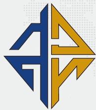 ปฏิทินการศึกษา ประจำปีการศึกษา 2561