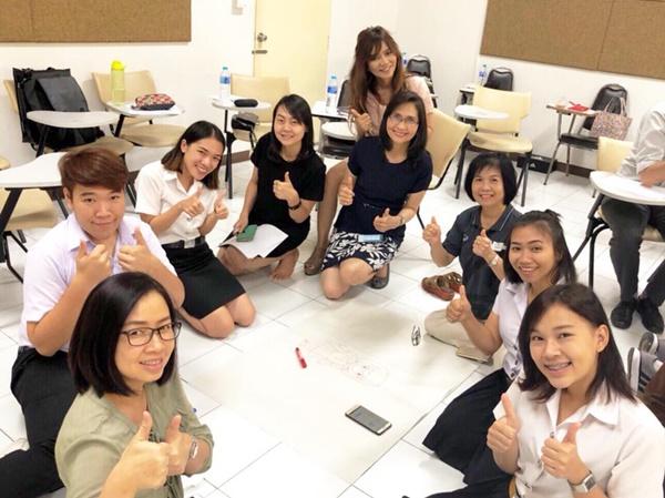 มทร.ล้านนา พัฒนาหลักสูตรภาษาอังกฤษเตรียมความพร้อมนักศึกษาใหม่