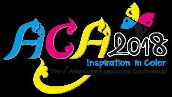 ขอเชิญชวนคณาจารย์และบุคลากร มทร.ล้านนา ร่วมส่งผลงานเข้าร่วมในงานประชุมวิชาการThe 4th Asia Color Assciation Conference, Rmutt.