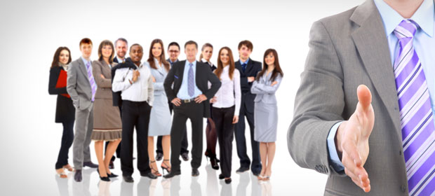 ประกาศรายชื่อผู้มีสิทธิ์เข้ารับการสอบคัดเลือกบุคคลเพื่อจ้างเป็นลูกจ้างชั่วคราว ตำแหน่ง เจ้าหน้าที่บริหารงานทั่วไป