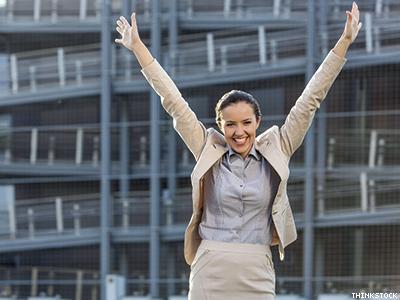 ประกาศผลการสอบคัดเลือกบุคคลเพื่อจ้างเป็นลูกจ้างชั่วคราว ตำแหน่ง เจ้าหน้าที่บริหารงานทั่วไป