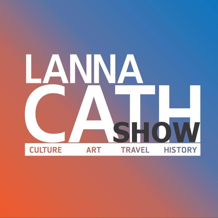 ขอเชิญผู้สนใจร่วมส่งผลงานเข้าร่วมการประกวด LANNA CATH SHOW