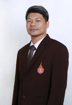 ผู้ช่วยศาสตราจารย์ชัยปฐมพร ธนพัฒน์ปวงวัน