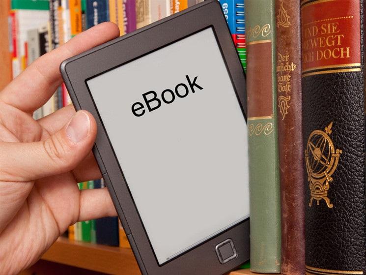 ขอความอนุเคราะห์จากอาจารย์ บุคลากร นักศึกษา ทุกท่าน ร่วมเสนอซื้อรายการ e-Book เพื่อให้บริการในห้องสมุด