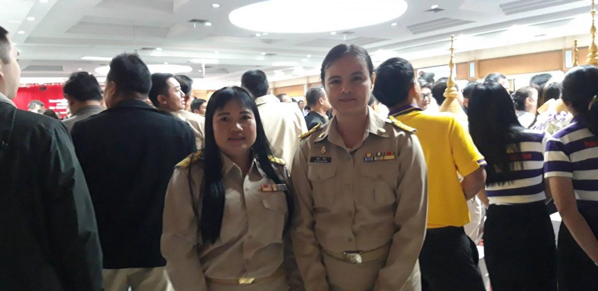 มทร.ล้านนา เชียงราย เข้าร่วมกิจกรรมวันต่อต้านคอร์รัปชันสากล (ประเทศไทย)Zero Tolerance คนไทยไม่ทนต่อการทุจริต:เจียงฮายไร้คอร์รัปชัน