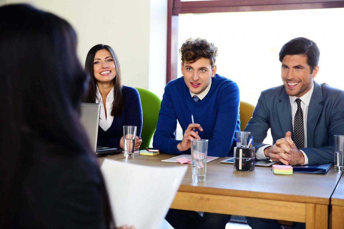 คัดเลือกบุคคลเพื่อจ้างเป็นลูกจ้างชั่วคราว สายสนับสนุน ตำแหน่ง นักวิชาการศึกษา จำนวน 1 อัตรา
