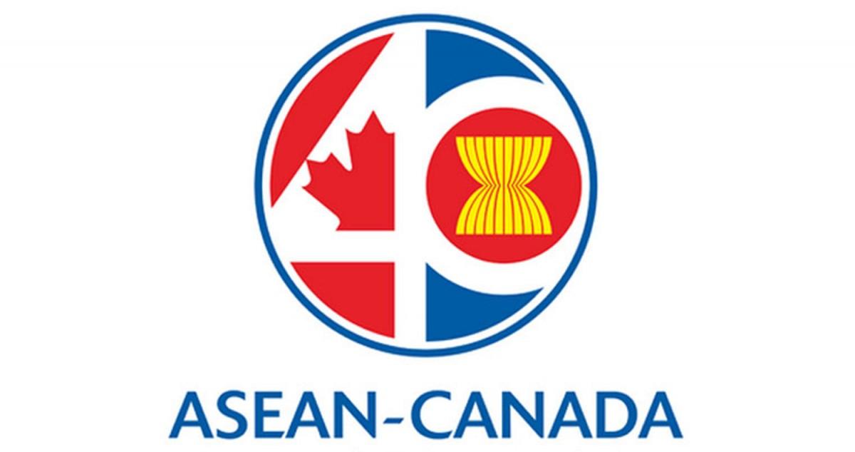 ทุนการศึกษา Canada-ASEAN Scholarships and Educational Exchanges for Development (SEED) ประเทศแคนาดา