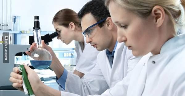รับสมัครคัดเลือกบุคคล  เพื่อจ้างเป็นลูกจ้างชั่วคราว สายสนับสนุน ตำแหน่ง นักวิทยาศาสตร์ (คุณวุฒิปริญญาตรี)