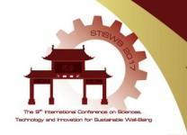มทร.ล้านนา จับมือ ม.คุนหมิงวิทยาศาสตร์และเทคโนโลยี ร่วมจัดการประชุมวิชาการนานาชาติด้านวิทยาศาสตร์