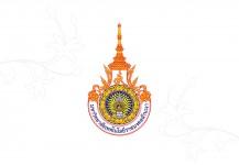 แนวปฏิบัติการแสดงความยินดีและจัดกิจกรรมในงานพิธีพระราชทานปริญญาบัตร ประจำปีการศึกษา  2558