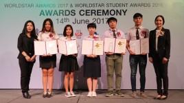 10 ปี บรรจุภัณฑ์ราชมงคลล้านนา สถานศึกษาผู้สร้างนักออกแบบรุ่นใหม่ของ Packaging เมืองไทย