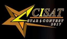 วิทยาลัยเทคโนโลยีและสหวิทยาการ จัดโครงการประกวดดาว - เดือน CISAT Star Contest 2017 รอบตัดสิน