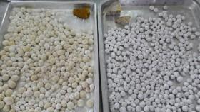 รูปภาพ : ขนมไทยสร้างประสบการณ์แก่นักศึกษา มทร.ล้านนา ลำปาง