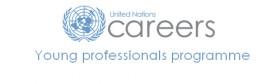 รูปภาพ : UN เปิดรับสมัครเจ้าหน้าที่ภายใต้โครงการ Young Professionals Programme (YPP)