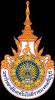 กองนโยบายและแผนราชมงคลธัญยบุรี กองนโยบายและแผนราชมงคลธัญยบุรี