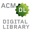 ACM Digital Library ACM Digital Library