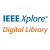 IEEE Xplore  IEEE Xplore