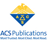 American Chemical Society Journal (ACS) American Chemical Society Journal (ACS)