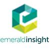 Emerald Management (EM92) Emerald Management (EM92)