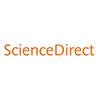 ScienceDirect ScienceDirect