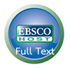 EBSCO Discovery Service Plus Full Text EBSCO Discovery Service Plus Full Text