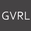 E-Book gale Virtual Reference  E-Book gale Virtual Reference