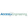 E-book Access Engineering E-book Access Engineering