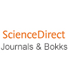 E-Book ScienceDirect E-Book ScienceDirect