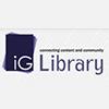 E-book Text (IG ilbrary) E-book Text (IG ilbrary)
