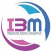 การจัดการธุรกิจระหว่างประเทศ IBM RMUTL