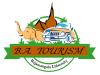 การท่องเที่ยวและการบริการ Tourism RMUTL